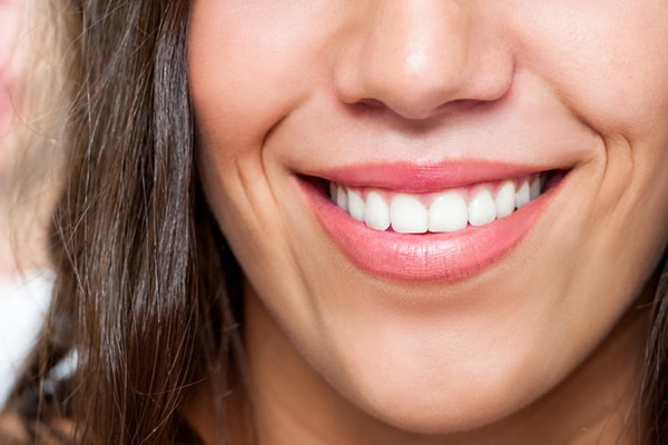 Dentists and Dental Services in Lancaster