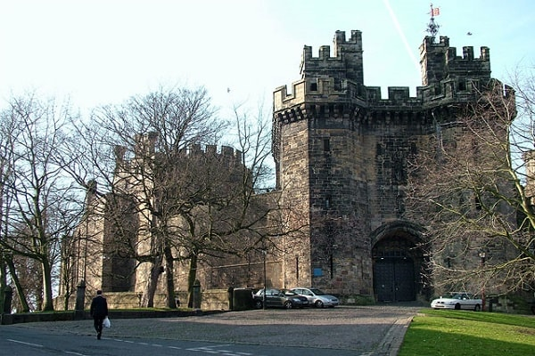 Attractions and Places to Visit in Lancaster