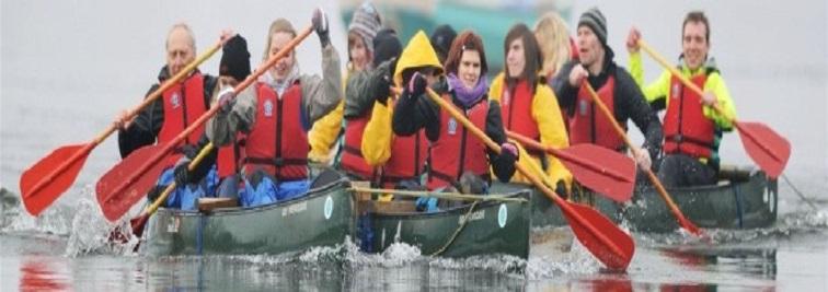 Lancaster Canoe Club