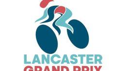 Lancaster Grand Prix Cycle Race