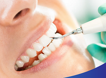 3A Dental Care in Lancaster