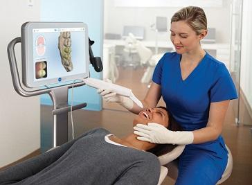 Lancaster Dental Clinic in Lancaster